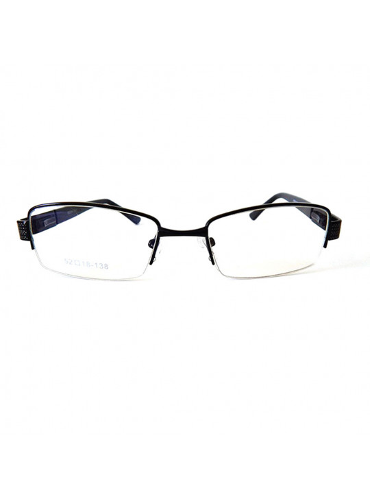Armação Óculos Grau Masculina 8738 - ARM10009
